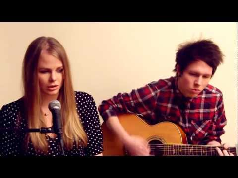 Natalie Lungley – Video Games (Lana Del Rey Cover) Live Session HD (Unsigned Artists)
