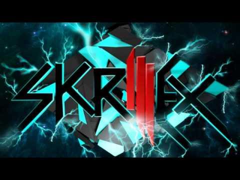Skrillex - best song