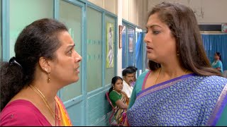Deivamagal Episode 680,  23/07/15