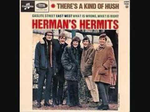 Hermans Hermits - I