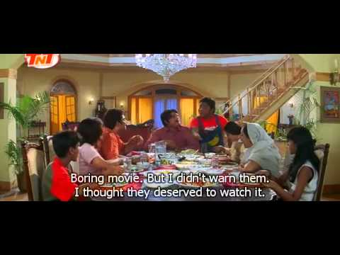 Andaaz Part 1 With Eng Sub 2003 Hindi Movie