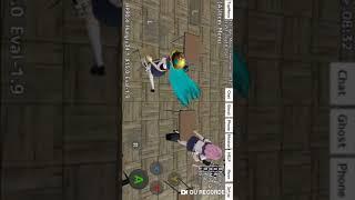 NEW UPDATE (school girl simulator)