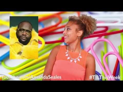 TIL This Week: Episode 31