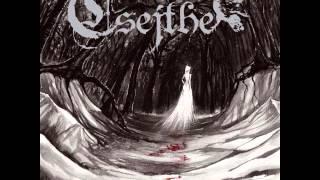 CSEJTHE - Chant des martyres