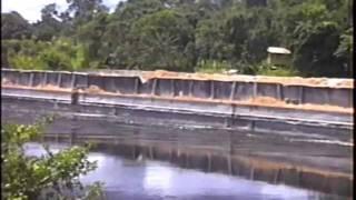 Guyana Original Folk Songs  Vol  02