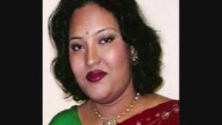 Amar Har Kala - Momtaz