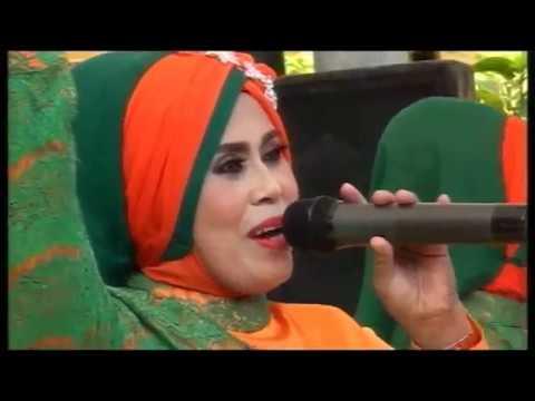 Selalu Terharu Lihat Lagu Ini Panggilan Haji// Elshida Semarang