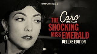 Watch Caro Emerald My 2 Cents video