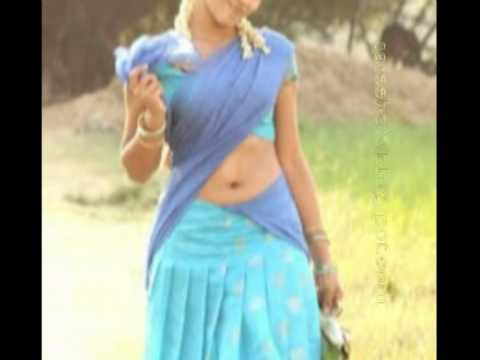 trisha navel show in half sareee hot.mpg