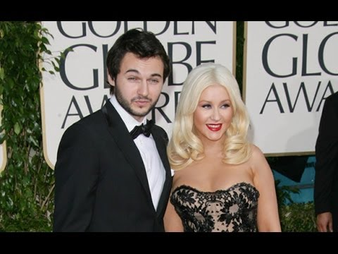 Christina Aguilera Pregnant with Baby #2! The Voice Judge Expecting Child with Fiancee Matt Rutler