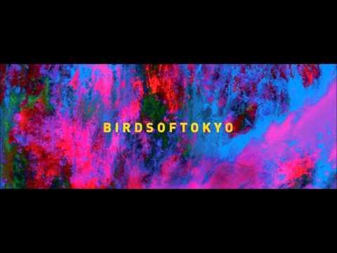 Birds Of Tokyo - Boy