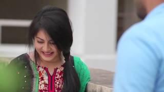 Download Tomer Amar Prem   Siam & Ognila   Bangla Eid Telefilm 2017 3Gp Mp4