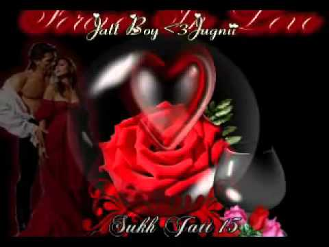 Youtube - - Ni Tu Meri Bukal Vich Hove - Geeta Jaildar Brand New Romantic Song 2010.flv video
