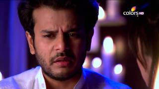 Sanskaar - ??????? - 12th Feb 2014 - Full Episode (HD)