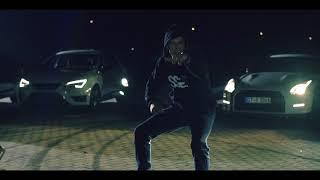 """MAŁACH - """"Cena bycia kimś"""" feat. Hinol PW prod. Małach"""