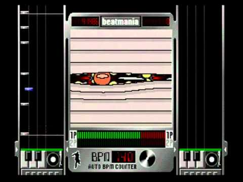 beatmania 3rdMIX 収録曲まとめ - NAVER まとめ