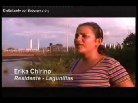 Venezuela: Nuestro petróleo y otros cuentos - 1/6