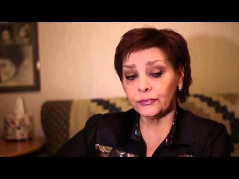 Интервью с номинантом на звание Человек года - 2013. Софья Ковалевская