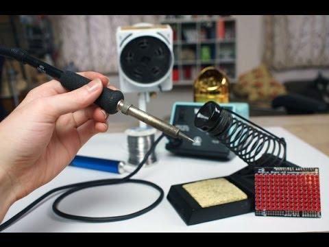 Установка звукоснимателя на электрогитару