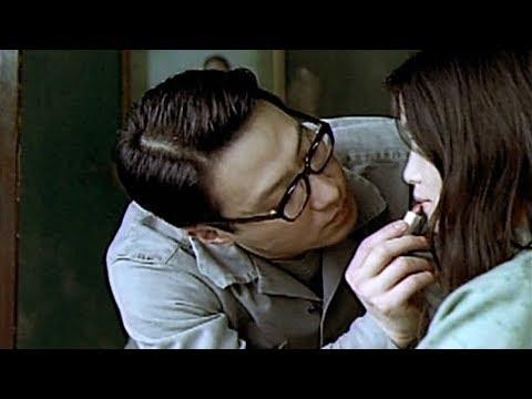 老婆生病去世,丈夫每天給她泡中藥、化妝,三年後果然有了體溫,香港電影《三更:回家之回家》