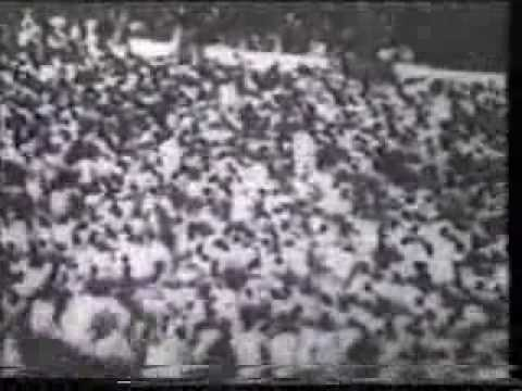 Buddha Vandana- Babasaheb Ambedkar in Nagpur 1956 14th October...