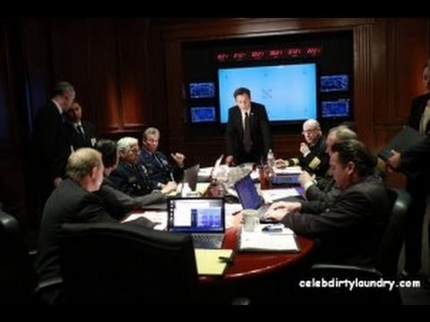 Scandal After Show Season 3 Episode 18