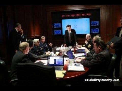 Scandal After Show Season 3 Episode 18