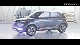 Hyundai Venue VS Mahindra XUV 300