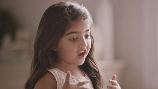 7 Funny and Creative   Indian TV ads   With Children   Part 4 - 7BLAB