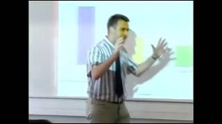 Asesoramiento Financiero en la Práctica - Clase 3 - Dónde Invertir?