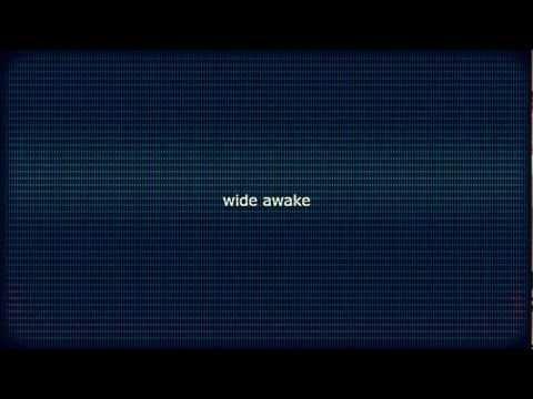 Tragedy Machine - Shadows (lyrics) (HD)