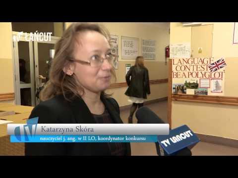 Wydarzenia TV Łańcut Z Dnia 2 Marca 2015 R.
