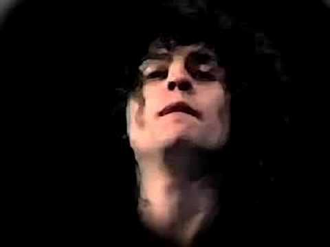 Bolan Marc - The Visit