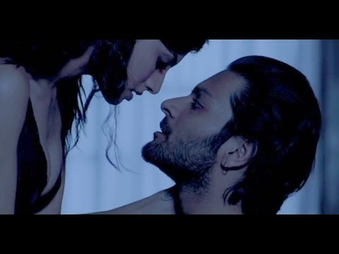Sapna Pabbi New Sex Symbol  After Bipasha Basu video