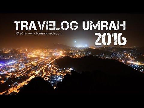 Gambar travel umroh terbaik malaysia