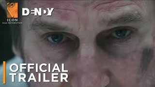 The Grey - Trailer
