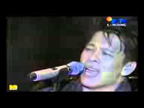 download lagu NOAH Konser 2Benua 5Negara  Mungkin Nant gratis
