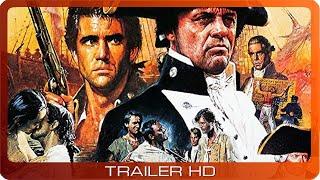 The Bounty ≣ 1984 ≣ Trailer