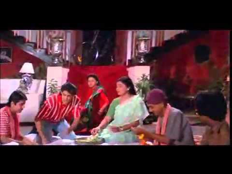 Abhi Mood Nahi Hai - Maine Pyar Kiya