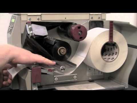 Принтер этикеток Zebra ZM400 300 dpi - Гексагон-Маркировка. avertv studio 3