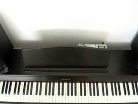 Magic Piano (2011) - IMDb