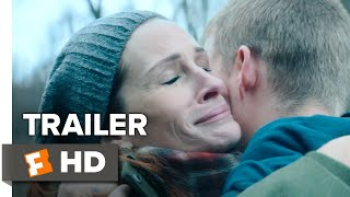 Ben is Back Teaser Trailer #1 (2018) | Movieclips Trailers