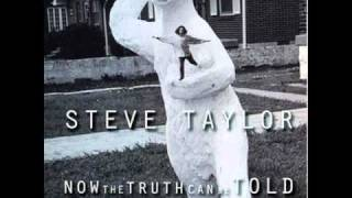Watch Steve Taylor Winter Wonderland video