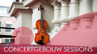 Concertgebouw Sessions Trailer