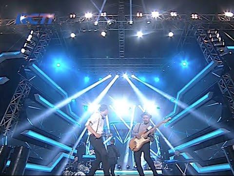 download lagu Gagindas 100 Cintaku - Konser Pesta Raky gratis