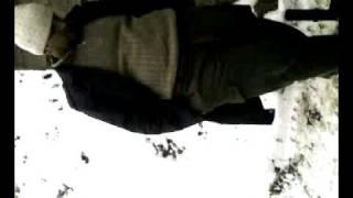 Lov  rzanov  2008 - noemvri