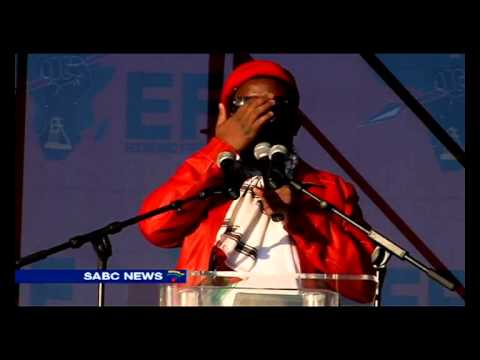 EFF celebrated its first anniversary
