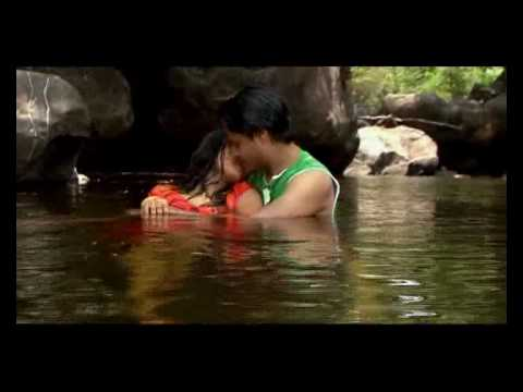 Etho Raavil New Malayalam Album Song.suhail And Orma, Direction-shabeer Ena.flv video