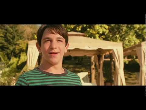 Watch Diary of a Wimpy Kid: Dog Days (2012) Online Free Putlocker