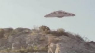 Ufo, OVNI-TR 3B-TRIANGULAR-de-USA.-CONOCELO-August 2015.